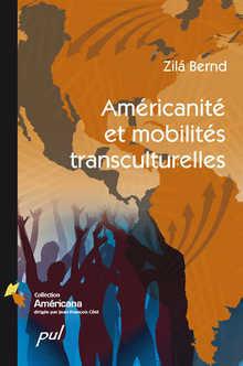 Américanité et mobilités (trans)culturelles