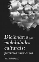 Dicionário das mobilidades culturais