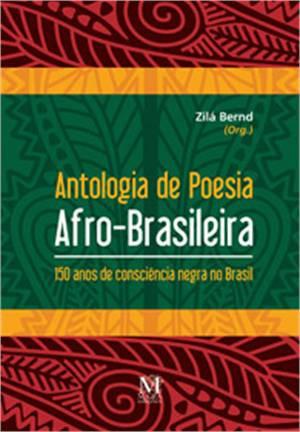 Antologia da poesia afro-brasileira
