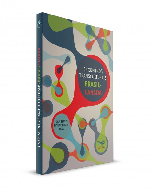Encontros transculturais Brasil-Canadá