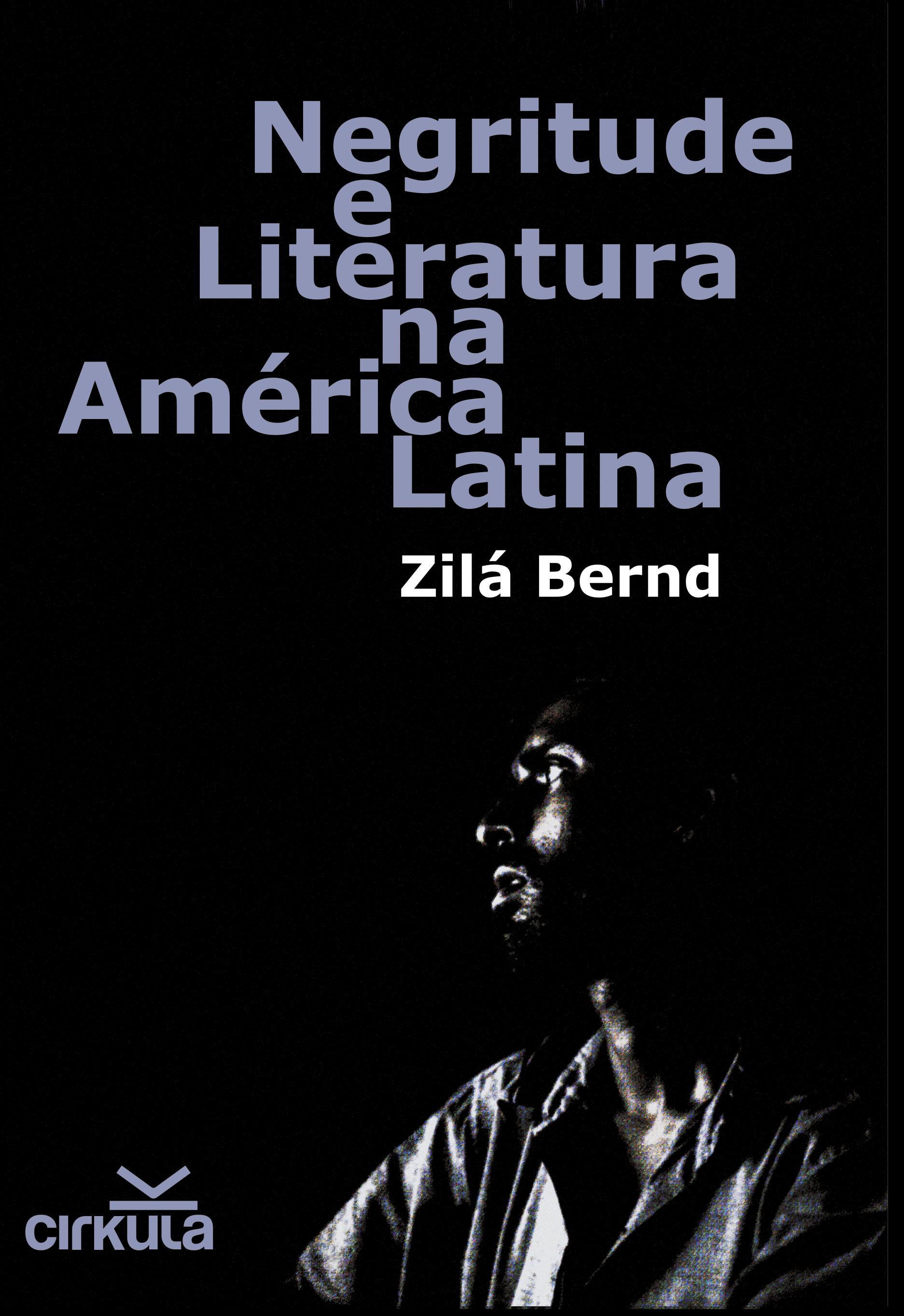 Negritude e Literatura na América Latina
