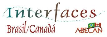 Editoria da revistaInterfaces Brasil/Canadá. (Revista da Abecan -Ass. Bras. de Estudos Canadenses - Abecan)