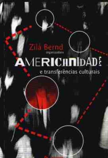 Americanidade e Transferências Culturais